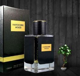 tom ford - Azərbaycan: Tom Ford Oud Wood Sprey Eau De Parfum for Unisex ətrinin dubay variyan