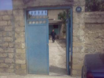 Bakı şəhərində Satış Evlər : 4 otaqlı