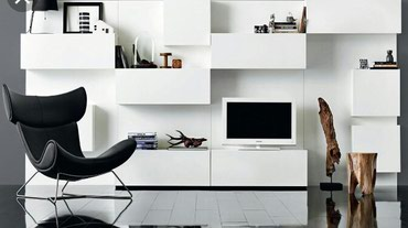 Мебель на заказ в Bakı