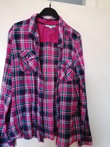 Košulje i bluze | Cacak: Košulja br. 42