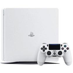 telefon sony lt28h - Azərbaycan: Sony PlayStation 4 1TB SLIM WhiteMarka: SonyModel: PlayStation 4 1TB