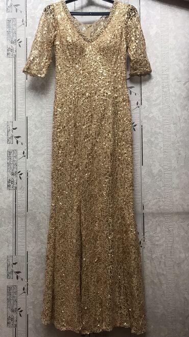 Продаю платье, почти новые! Размеры: 48 Цена: договорная Б/у почти да