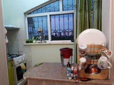 Продаётся част. с мебелью отличная в Бишкек