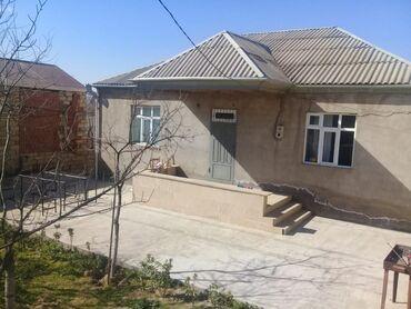 ev alqi satqisi yasamal rayonu - Azərbaycan: Satılır Ev 85 kv. m, 3 otaqlı