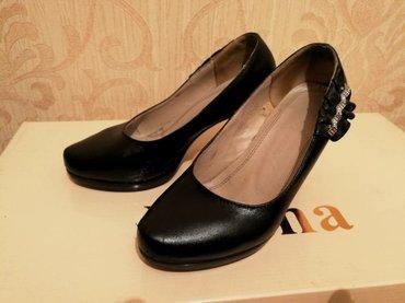 Срочно продаю красивые туфли в в Бишкек