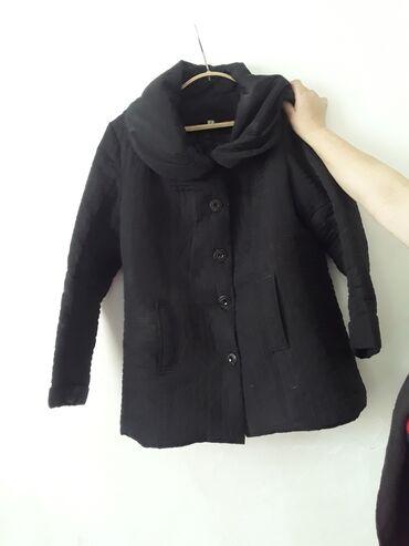 Женская одежда - Ак-Джол: Куртки