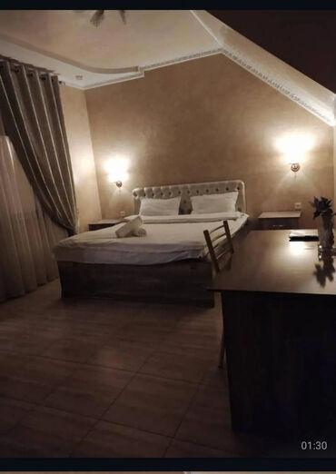 квартиры на сутки in Кыргызстан | ПОСУТОЧНО: Гостиница час сутки ночь деньтеплые, красивые номера для приятного
