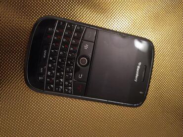 blackberry 7730 - Azərbaycan: Antik madeler tam idial ve tam orijinal shekil oz sheklidir hersheyi