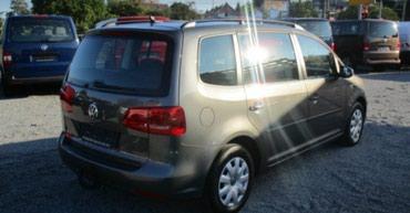 Volkswagen - Krusevac