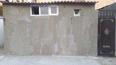 acura-rsx-2-mt - Azərbaycan: Satış Ev 40 kv. m, 1 otaqlı