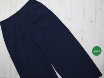 Cпортивный женские штаны   Состояние: хорошее
