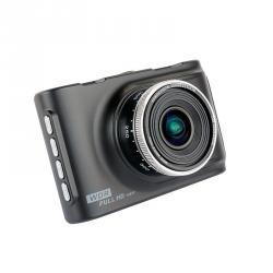 HD auto kamera DVR  Kamera je nova u fabrickom pakovanju - 170 - Beograd - slika 4