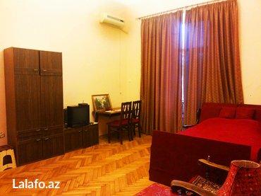 эпоксидная смола цена в баку в Азербайджан: Сдается в аренду посуточно однокомнатная квартира в центре города
