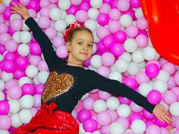 сладкие новогодние подарки в Кыргызстан: Детский фотограф на праздник! А также: аниматоры, пузыри, аквагрим