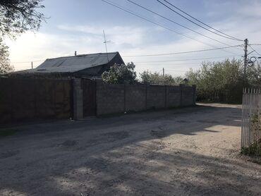 Продается дом 100 кв. м, 5 комнат, Старый ремонт