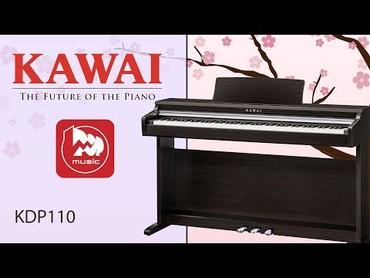 Bakı şəhərində KAWAI elektro piano. Magazamiz sizlere genish secim,serfeli