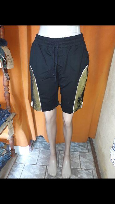 Termo pantalone - Srbija: Cena sorca 600 rsd. Dostupne veličine od S do XXL. Slanje samo na