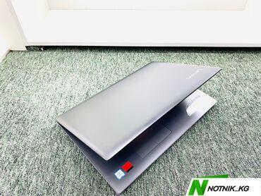 Windows 10 купить - Кыргызстан: Ноутбук Lenovo-модель-ideapad 320-процессор-core