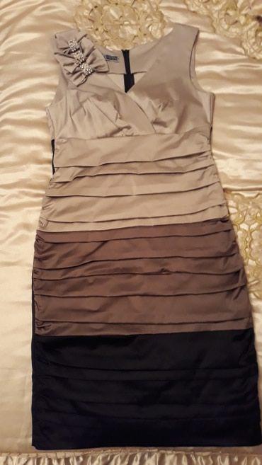 Bakı şəhərində Paltar (don), платье