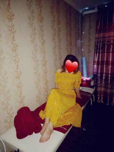 массаж бишкек боди in Кыргызстан | МАССАЖ: Массаж массаж массажстрого без интима !!Боди нету