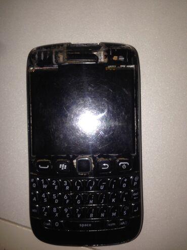 blackberry classic - Azərbaycan: Blackberry 13 AZN satılır problem nömre yeri işlemir birde isdese alan