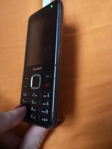Sako crne boje - Srbija: Telefon Huawei Crne boje Sa baterijom Bez punjača Ispravan