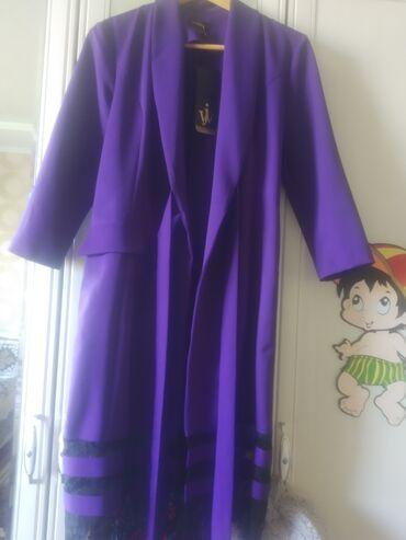 Платье новое. Производство Турция с этикеткой. Заказывала размер не
