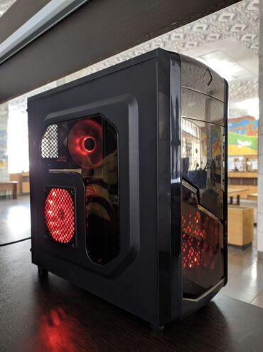 """игровые автоматы в Кыргызстан: Бюджетный игровой компьютер! Классификация: """"Последний"""