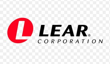 Lear corporation .......operater na proizvodnoj liniji - Novi Sad