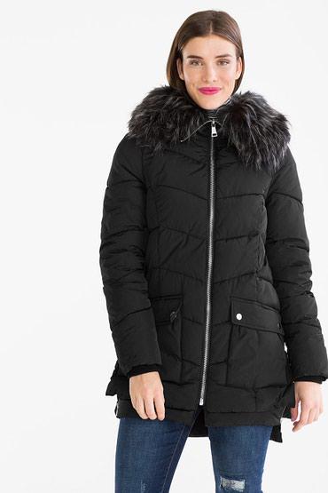Куртка 36, 38 размер в Бишкек
