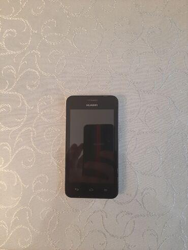Huawei u8800 ideos x5 - Azərbaycan: Huawei 4gb yaddaş, 500mb ram. Ələ yatan, qıvrağ telefon istəyənlər