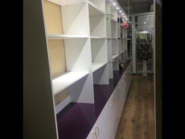 Оборудование для магазина, бутика. в Бишкек