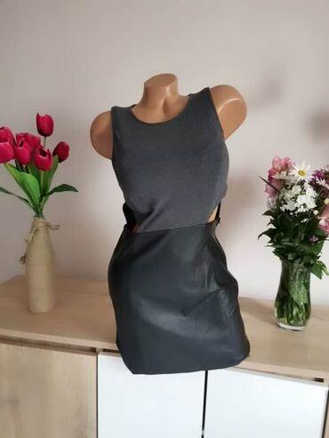 Nove haljinice veločine od S do XL Cena 450