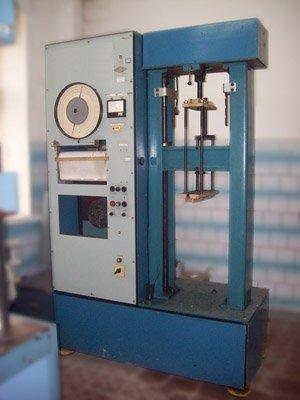 Разрывная машина Р-5 (Пресс).                     в Бишкек