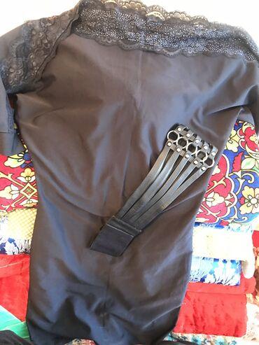 Платье Турция с ремешком . Отдаём за 1200