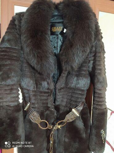 женское платье размер м в Кыргызстан: 1фото размер S…3фото пиджак размер М состоение хорошая просто стало