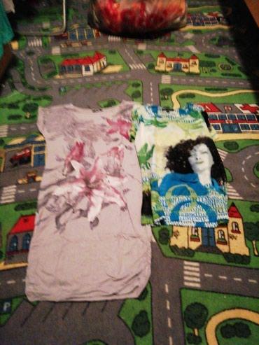 Majice vel l sa devojkom je providna - Belgrade