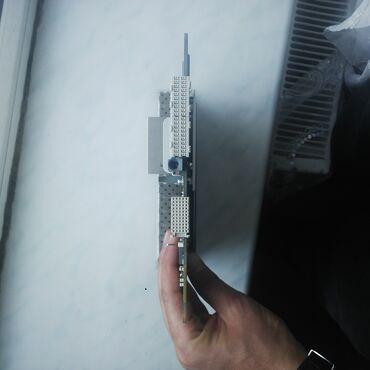 J9537A 24 PORT SFP V2 ZL SWITCH MODULE