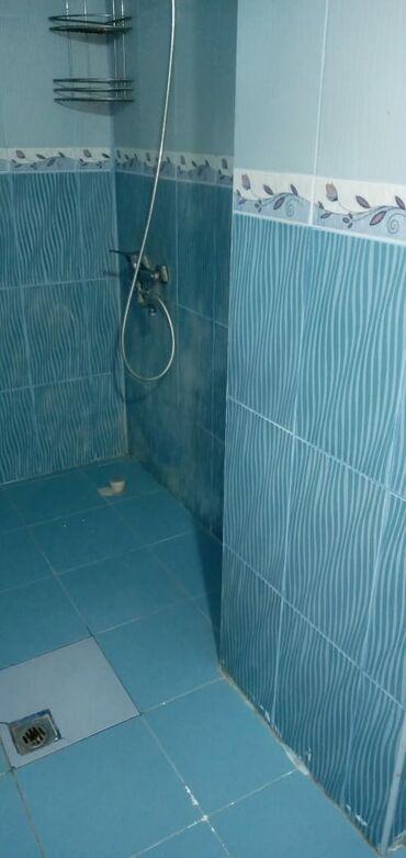 2 х этажная кровать в Азербайджан: Сдается квартира: 2 комнаты, 50 кв. м, Баку