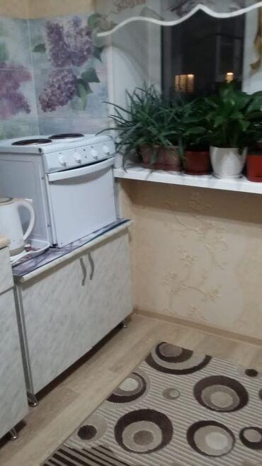 туалетный столик с подсветкой бишкек в Кыргызстан: 1 комната, 22 кв. м Неугловая квартира