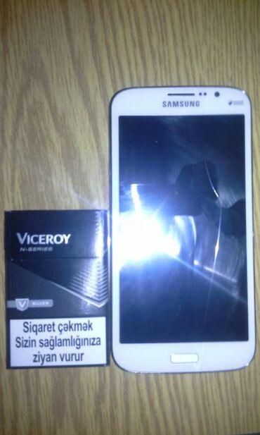 samsung s 6 edge qiymeti - Azərbaycan: İşlənmiş Samsung Galaxy Mega 5.8 8 GB ağ