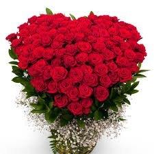 Цветы в городе Ош с доставкой Розы, Букеты, подаркишок-цена!!!!!подари
