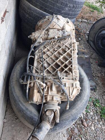 даф в Кыргызстан: На Даф,Документы,Двигатель,Мотор, каробка