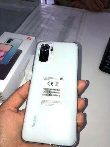 Электроника - Кара-куль: Берен голд 3 этаж 300 КАБИНЕТ БУРУЛ на связи