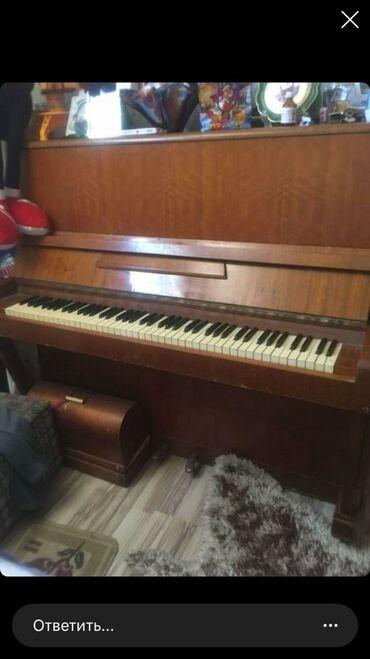 Pianino 200 azn.unvan bileceri.yg98(nuna)#nunapianino