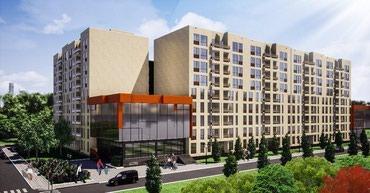 Квартиры от 19000$ в рассрочку от 2х до 3х в Бишкек
