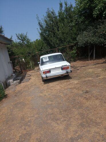 VAZ (LADA) - Astara: VAZ (LADA) 2106 1.4 l. 1983 | 222222222 km
