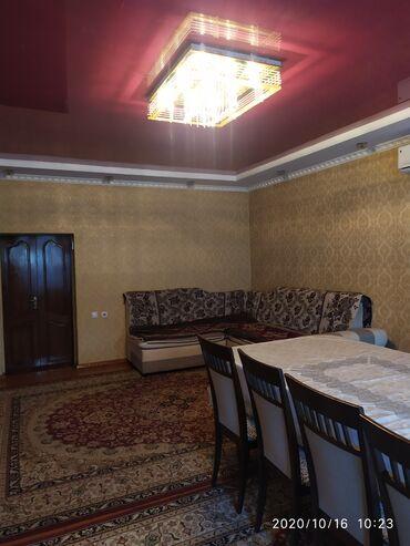 гостевые дома бишкек в Кыргызстан: Продам Дом 69 кв. м, 5 комнат