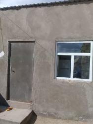 Bakı şəhərində Satış Evlər vasitəçidən: 1 otaqlı