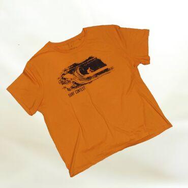 Новая футболка из Голландии. Размер 3ХЛ-2ХЛ